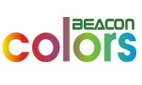 beacon-colors-logo