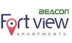 beacon-fortview-logo