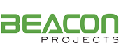 beacon projects logo