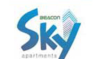 beacon-sky-logo