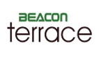 beacon-terrace-logo